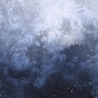 "Wolves In The Throne Room - ""Celestite"" CD cover image - Click to read review"