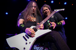 70000 Tons Of Metal 2020, Day 1 preview