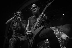 70000 Tons Of Metal 2020, Day 2 preview