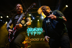 70000 Tons Of Metal 2020, Day 4 preview
