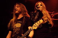 ProgPower USA XIII: Day One preview
